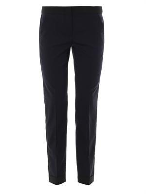 Lia trousers