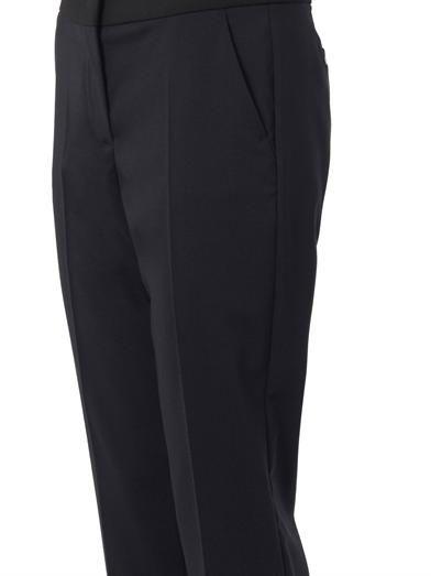 Sportmax Lia trousers