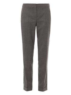 Samba trousers