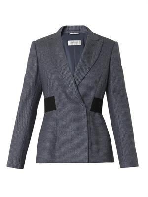 Batun jacket