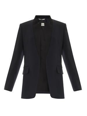 Zarelia jacket