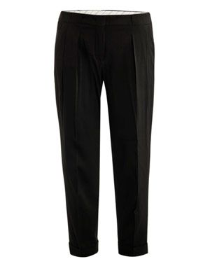Ballata trousers