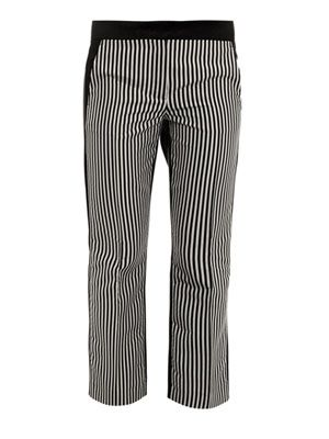 Scrigno trousers