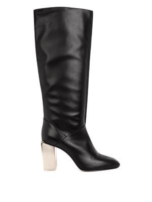 Sante boots