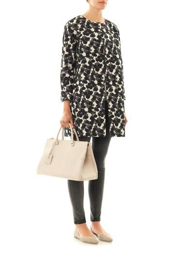 Weekend Max Mara Affine coat