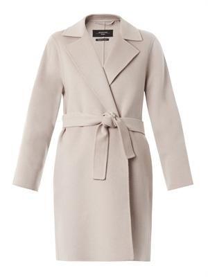 Giselda coat