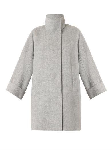 Weekend Max Mara Beber coat