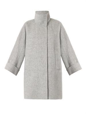 Beber coat