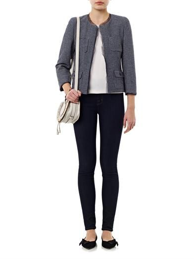 Weekend Max Mara Alcamo jacket