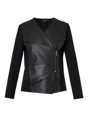 Recente jacket