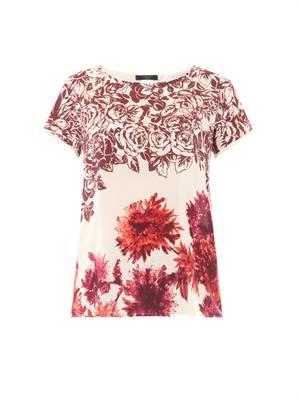 Nevis blouse