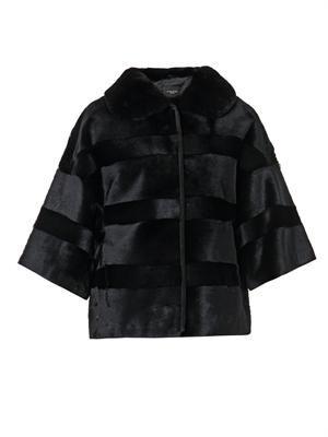 Alano jacket