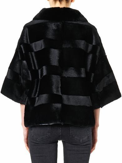 Weekend Max Mara Alano jacket