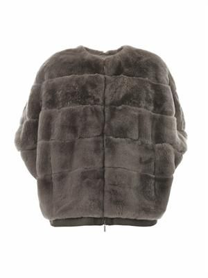 Zigote jacket
