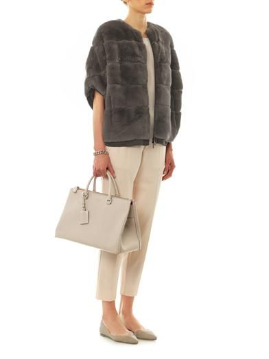 Weekend Max Mara Zigote jacket