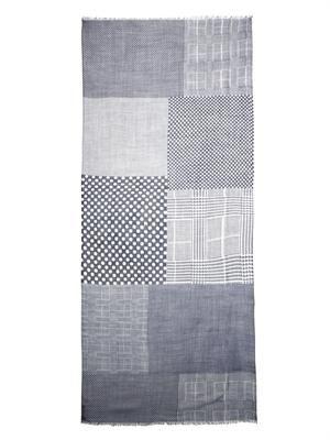 Palmizi scarf