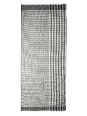 Sanremo wool scarf