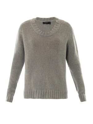 Licenza sweater