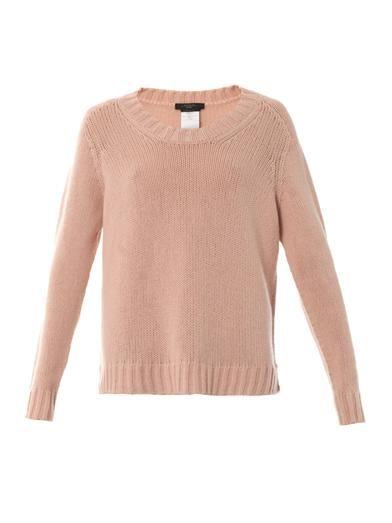 Weekend Max Mara Licenza sweater