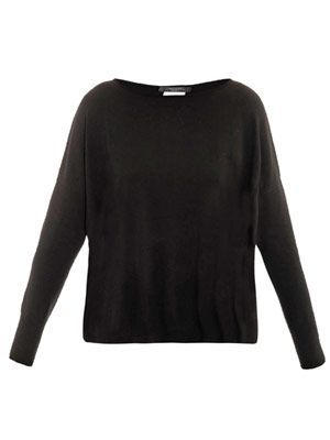 Pirano sweater
