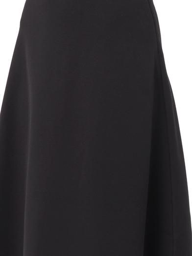 Weekend Max Mara Campos skirt