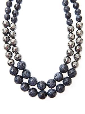 Lugano necklace