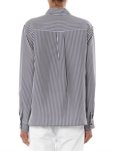 Weekend Max Mara Anta shirt
