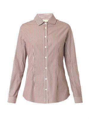 Bartolo shirt