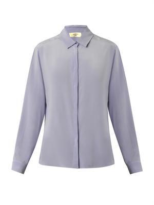 Moriana shirt
