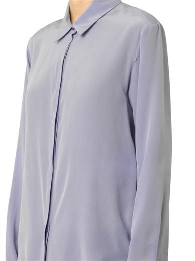 Weekend Max Mara Moriana shirt