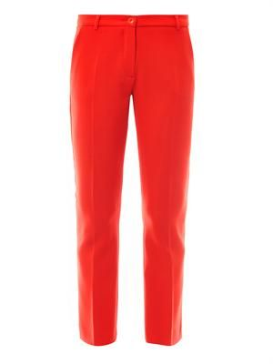 Cileno trousers