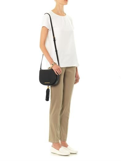 Weekend Max Mara Audrey trousers