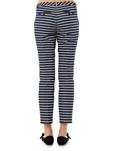 Weekend Max Mara Klenia trousers