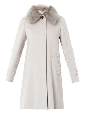 Gabry coat