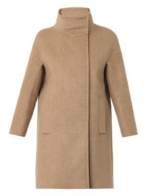 Ragni coat
