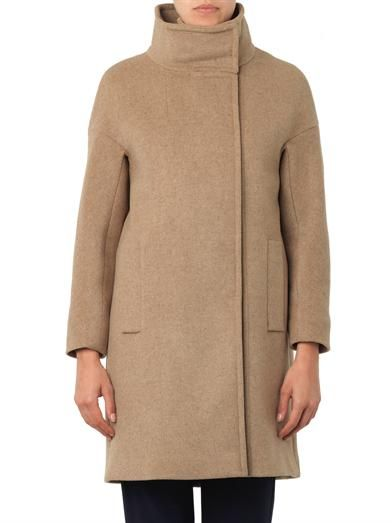 Weekend Max Mara Ragni coat