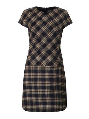 Orense dress