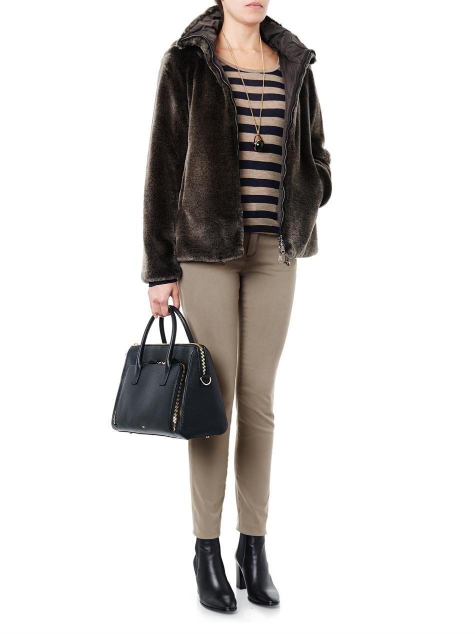 weekend max mara womenswear shop online at. Black Bedroom Furniture Sets. Home Design Ideas