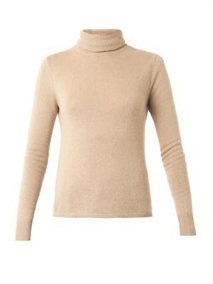 Aiello sweater