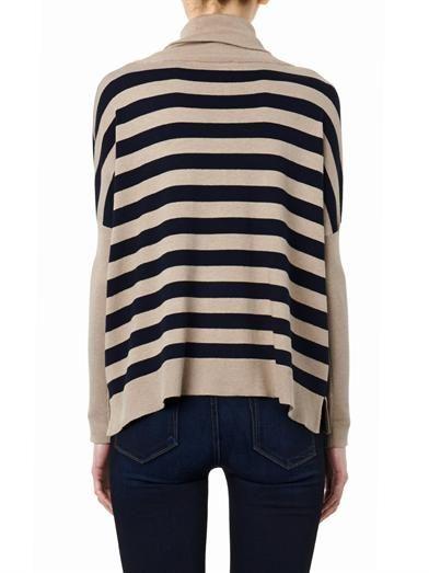 Weekend Max Mara Padre sweater