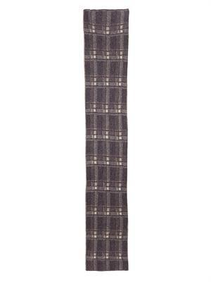 Cambra scarf
