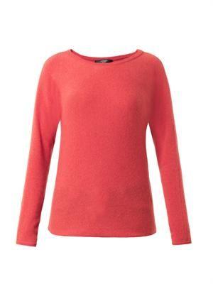 Bastia sweater