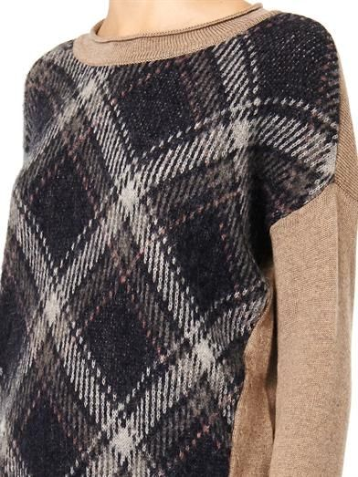 Weekend Max Mara Bernard sweater