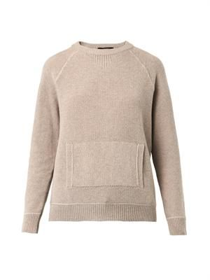 Fiordi sweater