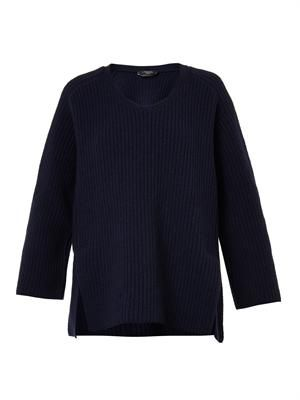Limone sweater