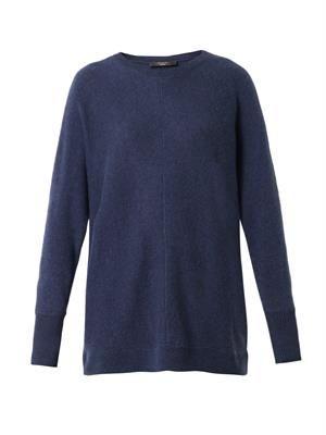 Pina sweater