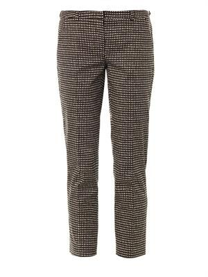 Angio trousers