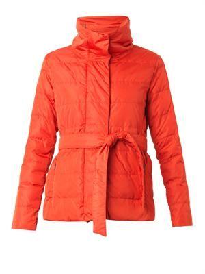 Cobalto jacket