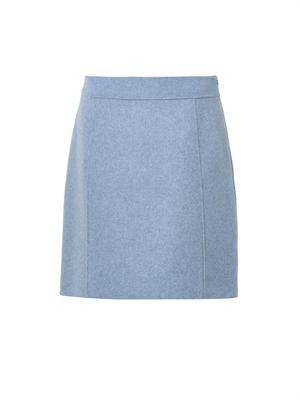 Maesa skirt