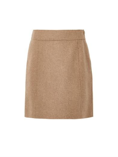 Weekend Max Mara Maesa skirt